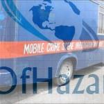 ایبٹ آباد دوکان سے تین لاکھ کے موبائل فون اور نقدی چوری کرلی گئی۔