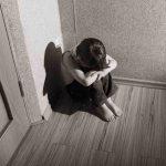 بچے کیساتھ جنسی زیادتی کی کوشش کرنیوالے مجرم کو سات سال قید بامشقت اور دس لاکھ روپے جرمانے کی سزاسنادی گئی۔
