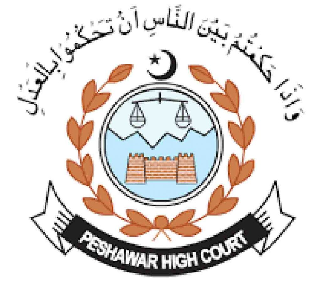 Peshawar High Court