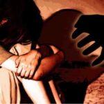 بیس سالہ بدقماش نوجوانوں کی پانچ سالہ بچی کیساتھ زیادتی۔ ویڈیو بھی بنالی۔مقدمہ درج۔